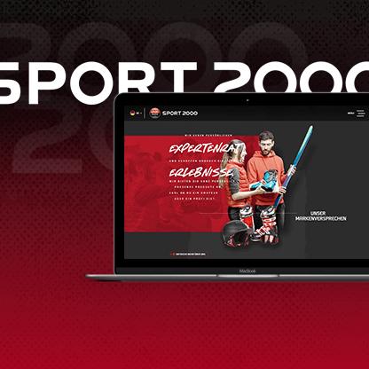 sport2000-website-redesign